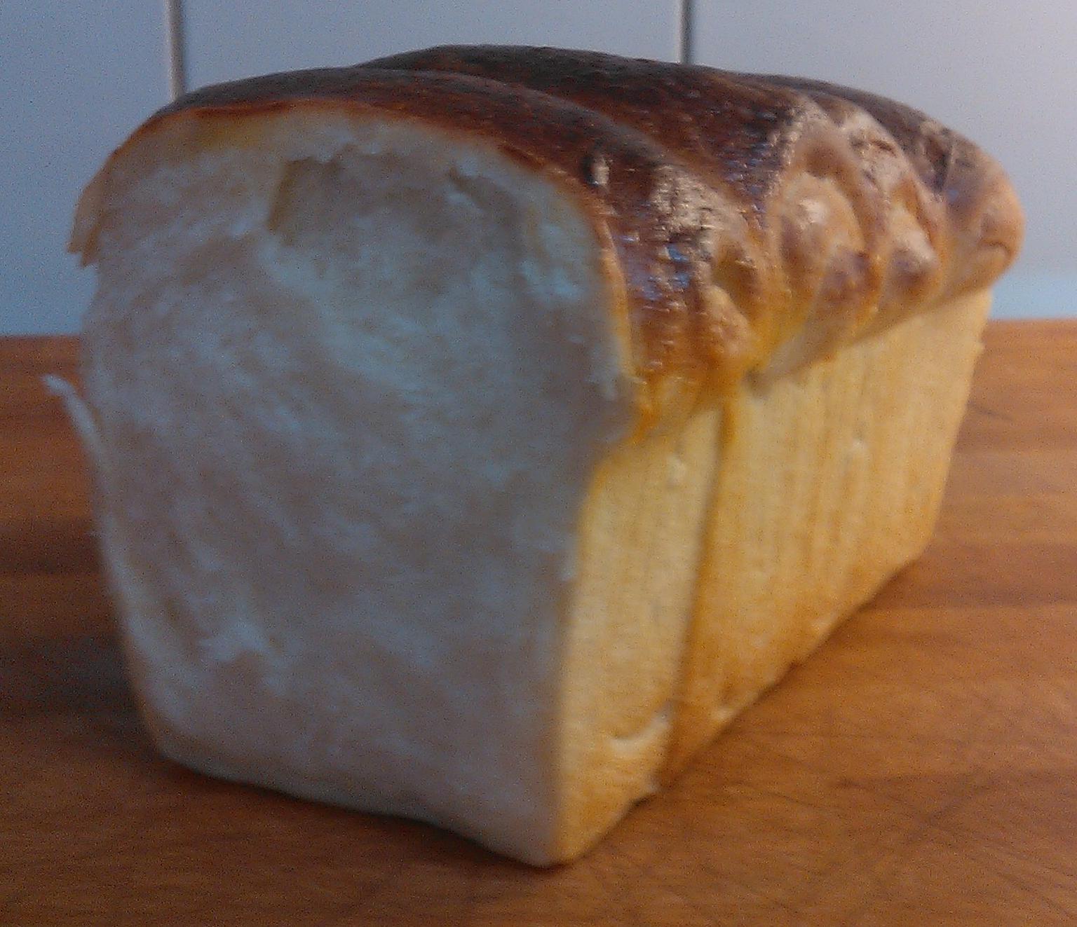 img/milkbread/crumb.jpg