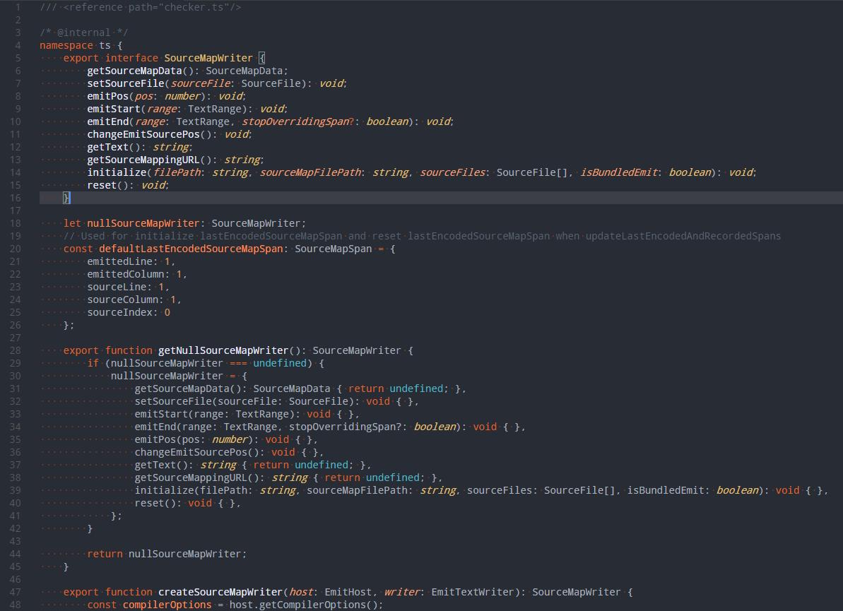 Screenshot_typescript