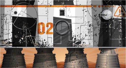Assets/Editor/Vuforia/CylinderTargetTextures/VuforiaMars_Images/RocketBooster.Body_scaled.jpg