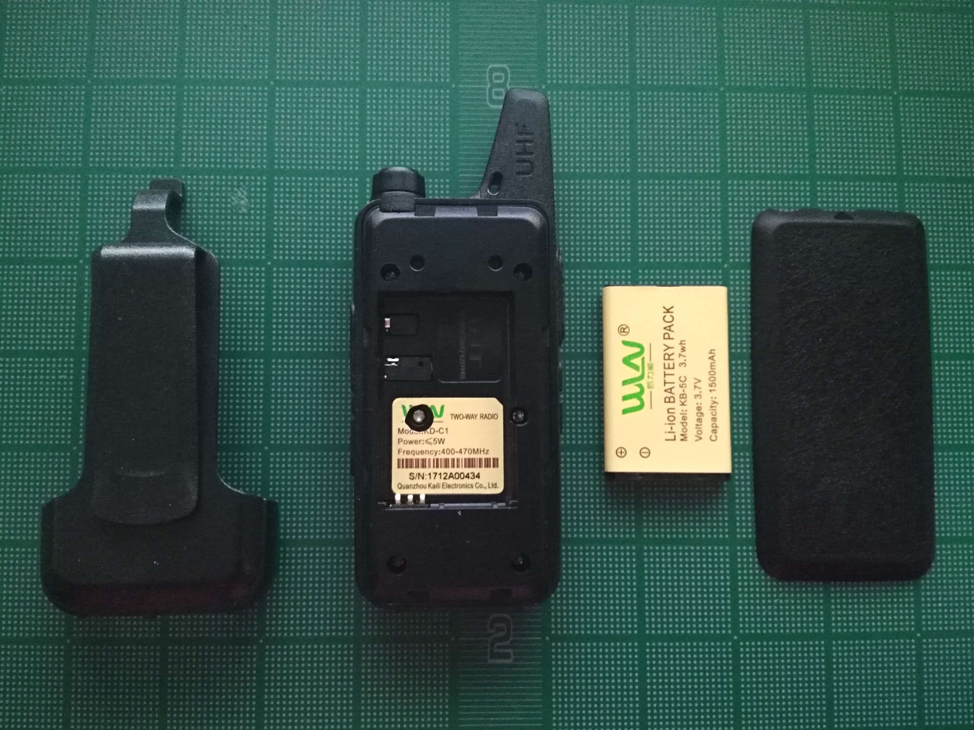 scraps/wln-kdc1-teardown/clip-battery-removed.jpg