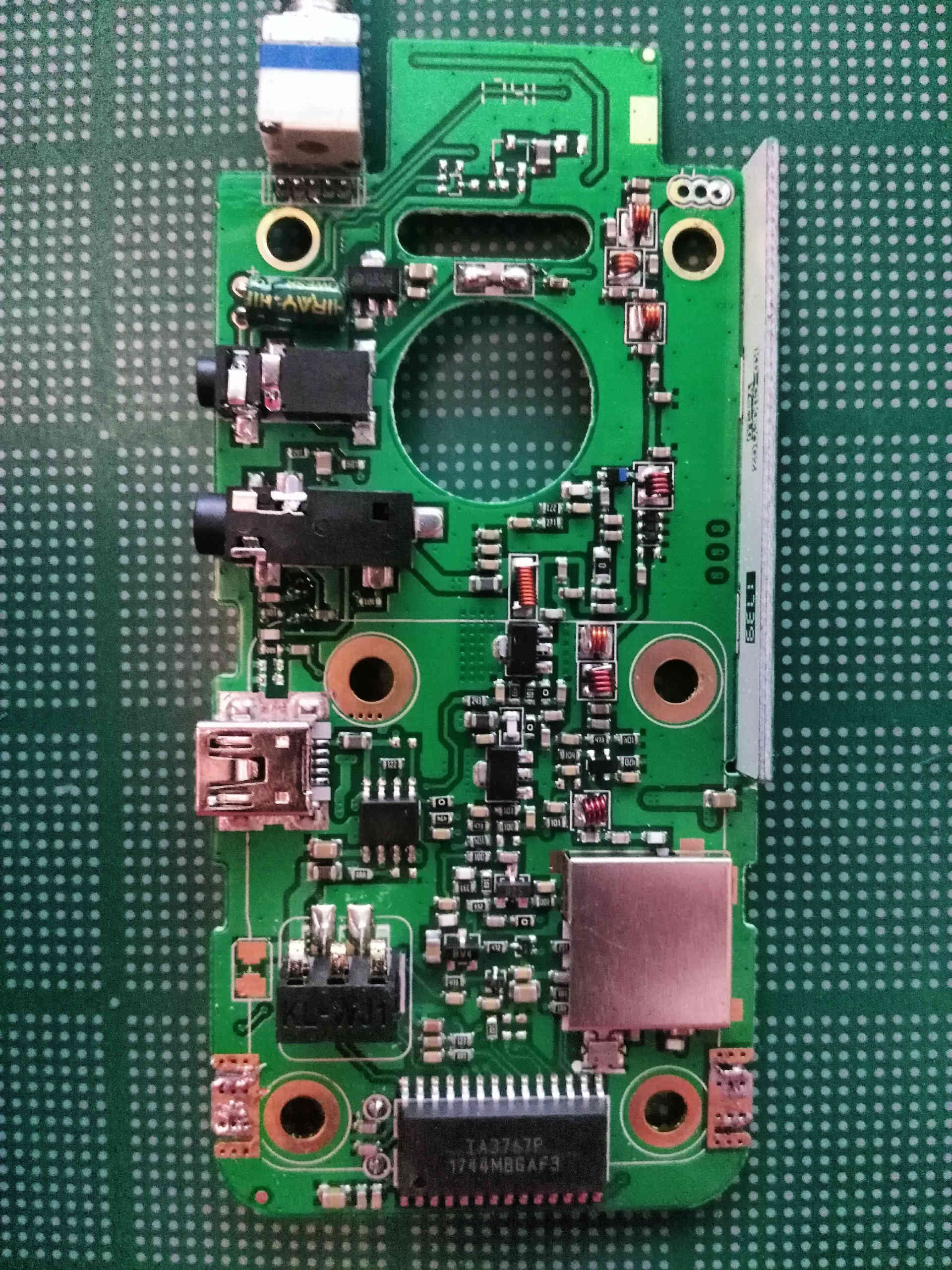 scraps/wln-kdc1-teardown/pcb-back.jpg