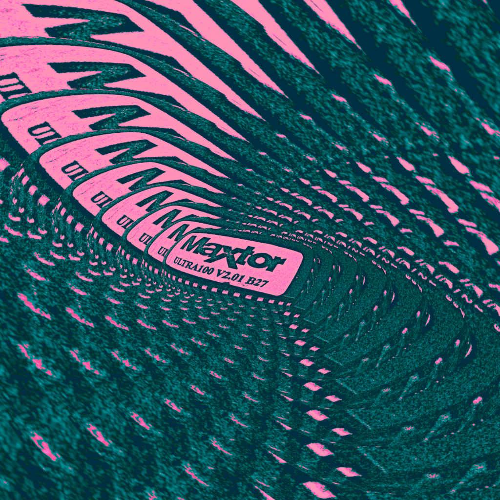random/maxtorn/cover.jpg
