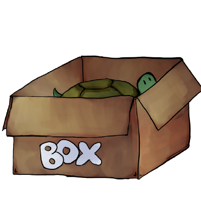 turtle-box-games