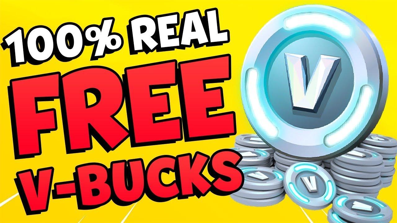 free v bucks generator 2018 fortnite free v bucks ps4 pc xbox one free v bucks no surveys fortnite free v bucks - fortnite v bucks glitch xbox