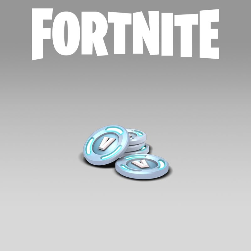 Free V Buck Codes No Human Verification | Fortnite Free Battle Pass