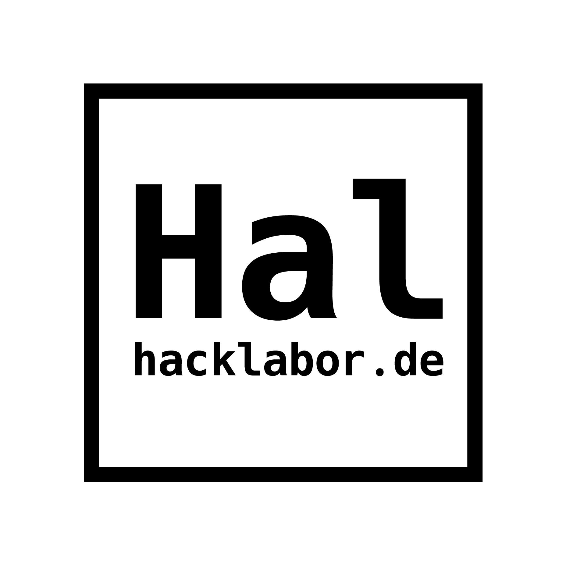 hacklabor.de
