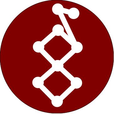 Scratchcat1 / Wireguard management script · GitLab