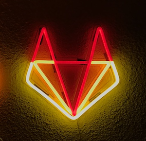 Issues · GitLab com / marketing / Corporate Marketing · GitLab