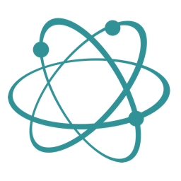 bernardo anderson material neutron gitlab
