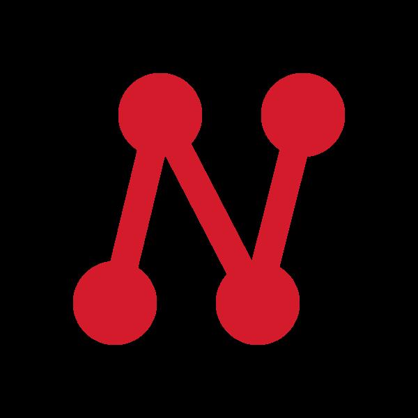 Jennings Zhang / nubanned · GitLab