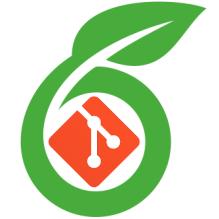 Simon Peatman / overleaf_git_workflow · GitLab