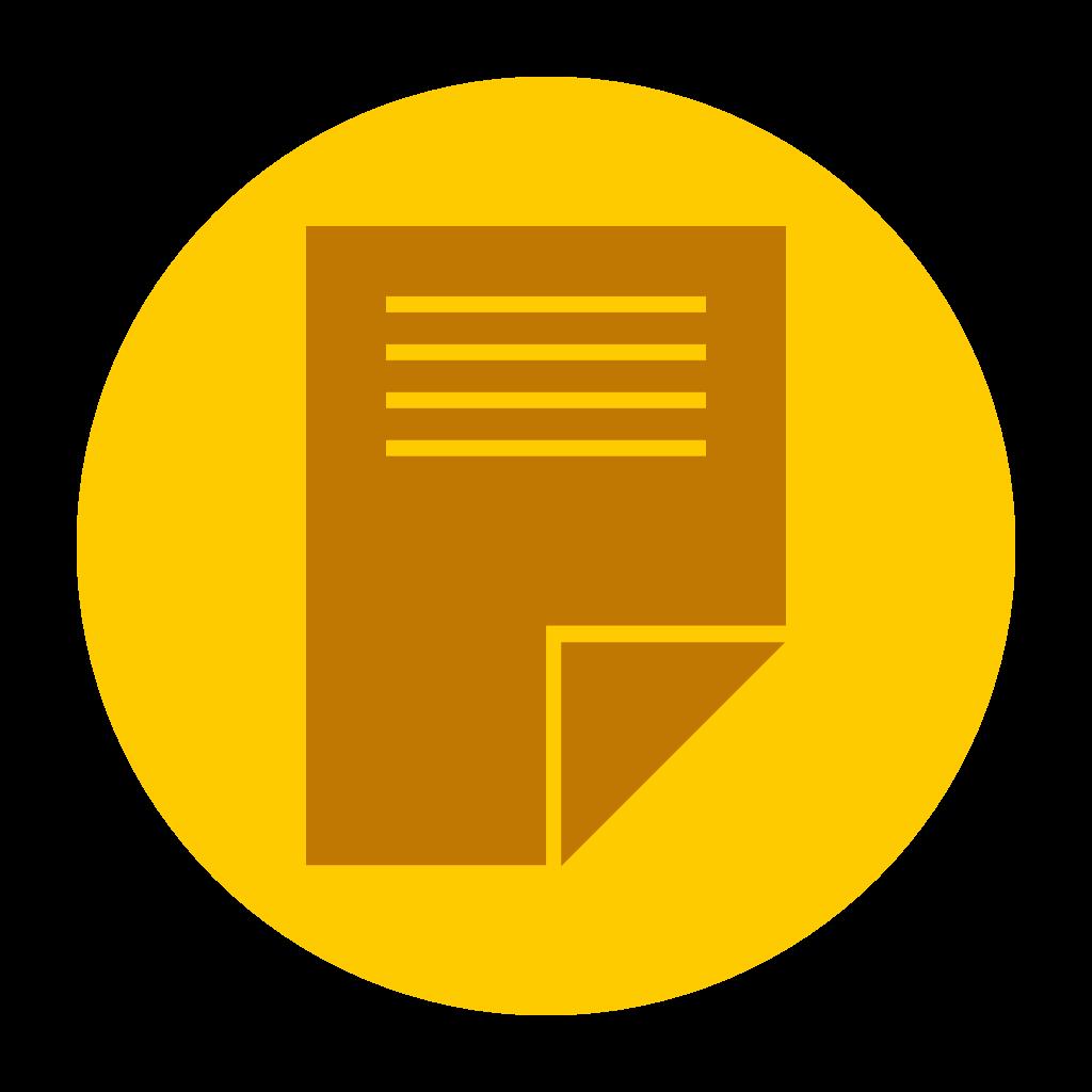 Dialmedu Resume Gitlab