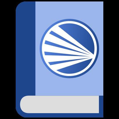 openlp / documentation · GitLab