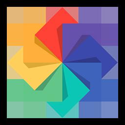 Coderpillr Jetbrains Support Icons Gitlab