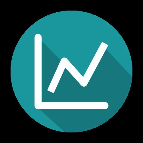 Victor Lamoine / ArduinoScope · GitLab