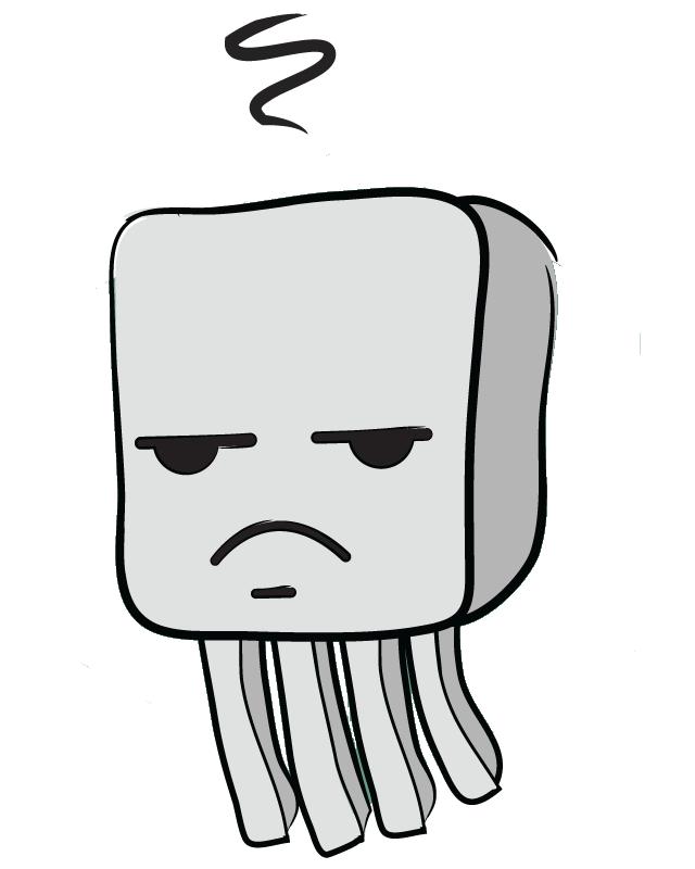 banned items · Wiki · GrumpyCraft / Support · GitLab