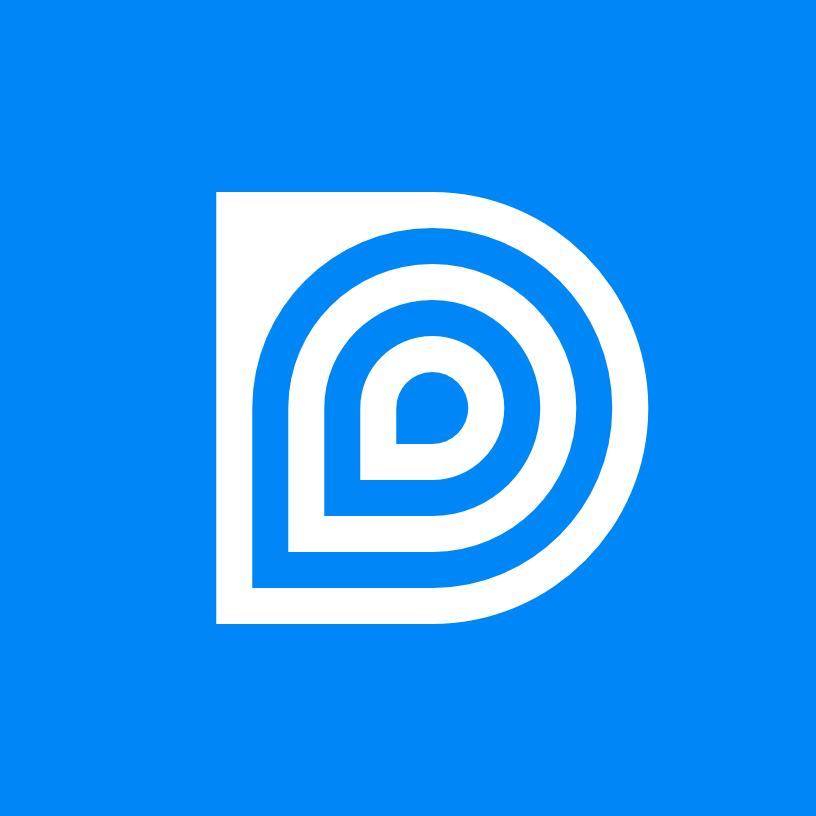 FAQ · Wiki · Matias Meno / Dropzone · GitLab