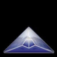 Files · 4 3 4 · TrinityCore / TrinityCore_434 · GitLab