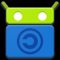 NewPipe update request - Apps - F-Droid Forum