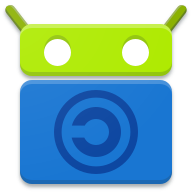 Mysterious SET antifeature (#565) · Issues · F-Droid