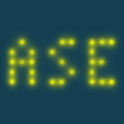 appveyor yml · master · ase / ase · GitLab