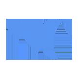 Flectra 1 0 Installation On Ubuntu 18 04 x64 LTS ($1712996