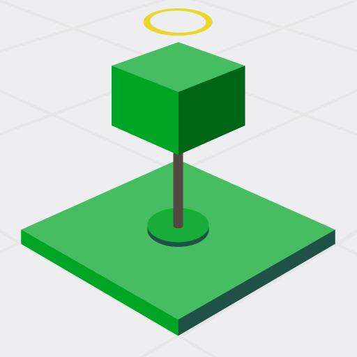 Altom / AltUnity / AltUnityTester · GitLab