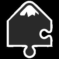 Inkscape / extensions · GitLab