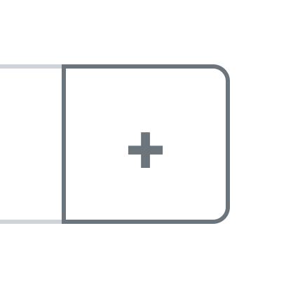 shaack / bootstrap-input-spinner · GitLab