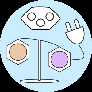 Elad Noor / equilibrator-api · GitLab
