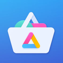 Aurora Store doesn't download apps  (#16) · Issues · Aurora