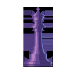 Solarus Games / zelda-xd2-mercuris-chess · GitLab
