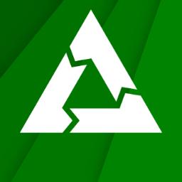 Commits · device-asus-p024 · Kieran Elmes / pmbootstrap · GitLab