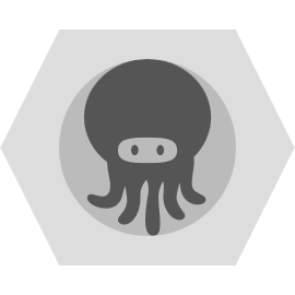 Octopus in vitro's avatar