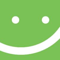 FriendlyELEC · GitLab