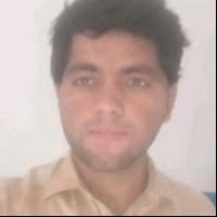Muhammad ismail's Avatar