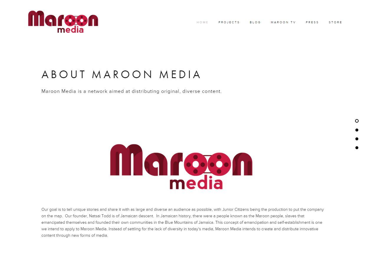 assets/img/maroonmedia.jpg