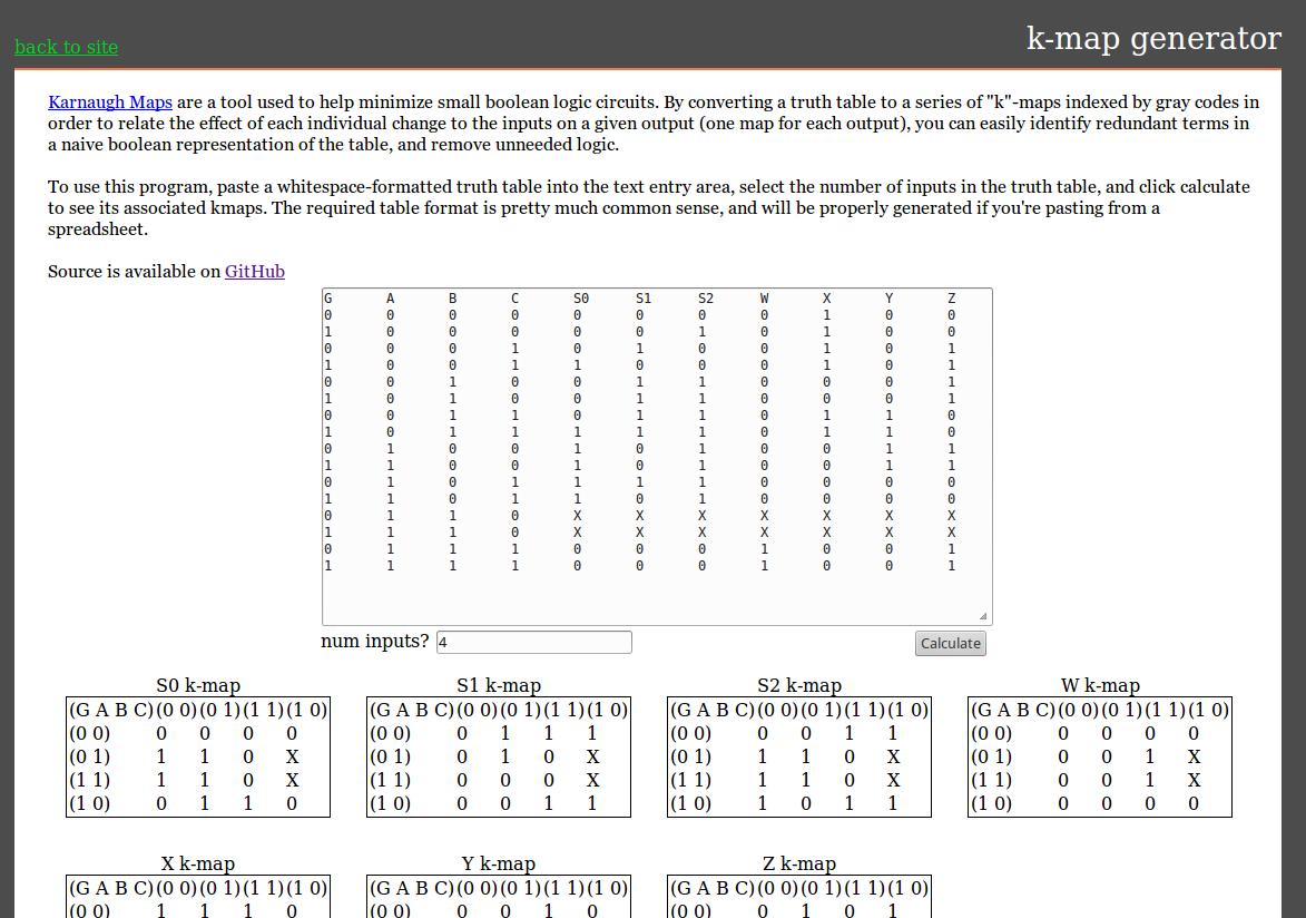 img/kmapper-screenshot.png