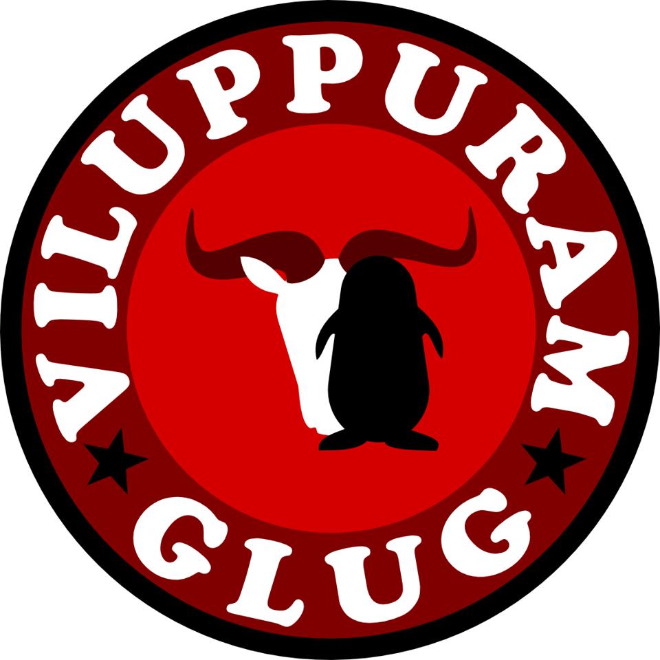Logo/villupuram_glug_logo.png
