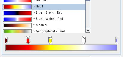 src/doc/vnautohelp/help/common/ColormapEditor/simple/images/image01.jpg