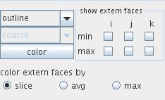 src/doc/vnautohelp/help/common/PresentationPanel/simple/images/image00.jpg