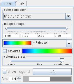 src/doc/vnautohelp/help/common/PresentationPanel/simple/images/image01.jpg
