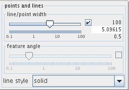 src/doc/vnautohelp/help/common/PresentationPanel/simple/images/image02.jpg