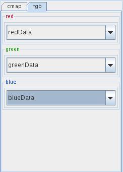 src/doc/vnautohelp/help/common/PresentationPanel/simple/images/image04.jpg