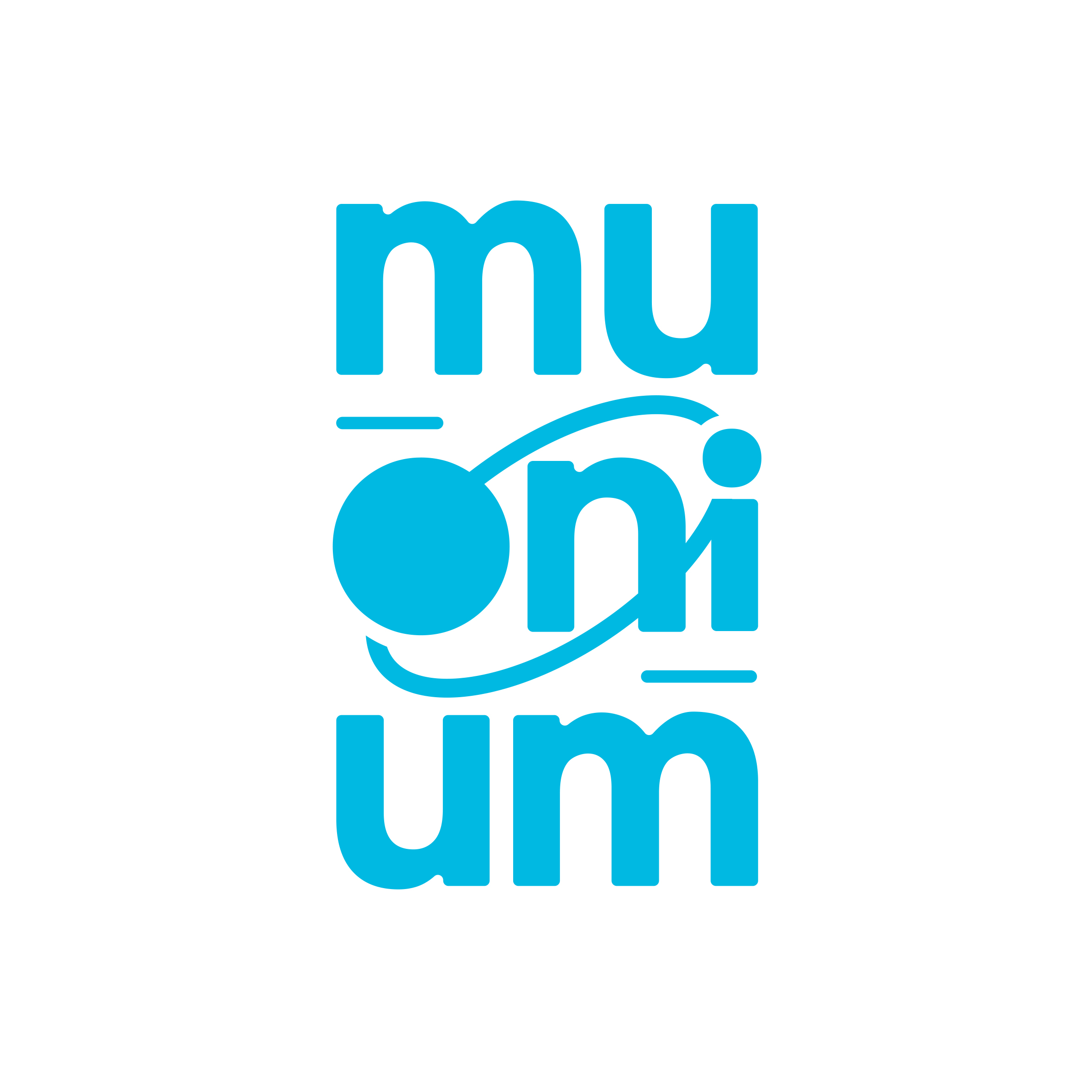 static/img/logos/muonium2_b.jpg