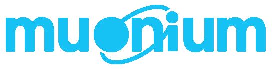 static/img/logos/muonium_H_01.png