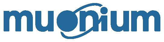 static/img/logos/muonium_H_02.png