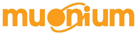 static/img/logos/muonium_H_03.png
