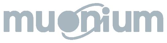 static/img/logos/muonium_H_04.png