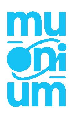 static/img/logos/muonium_V_01.png